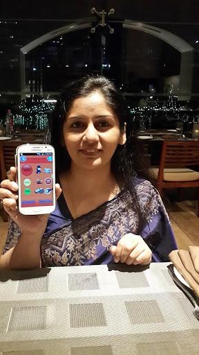 無料通讯Appの柔軟性のある - 中高生/トーテムによってレディース/旅行者|記事Game