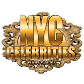 NYC Celebrities Beauty Salon