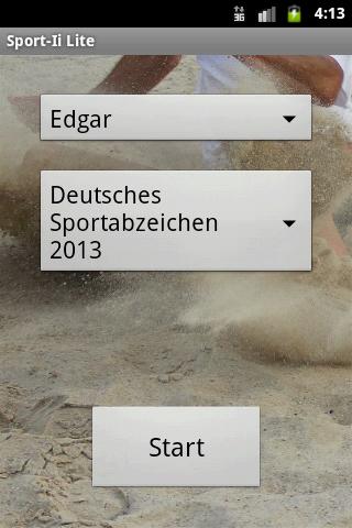 Sport-Ii Pro