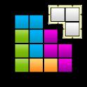 Block Express icon