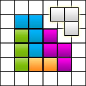 Block Express for PC and MAC