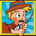 Swingy Boy icon