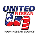 My United Nissan icon