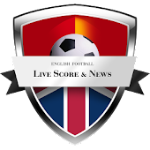 Live Football Scores