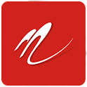 Muteks icon