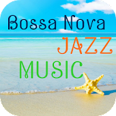 Bossa Nova Jazz Music Relaxing