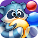 Bubble Shooter City icon