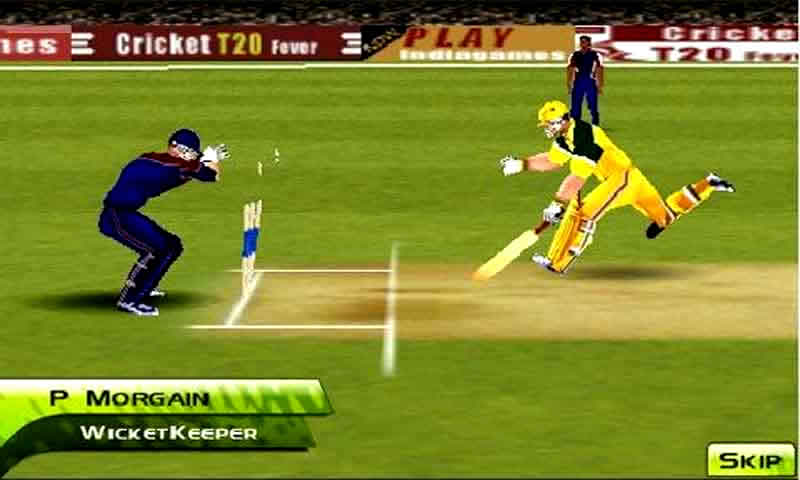 online games play free cricket t20