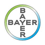 Research - Science at Bayer