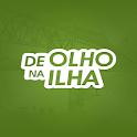 deolhonailha icon