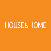 House & Home Mobile