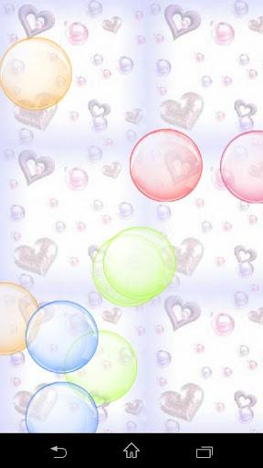 Лопни Пузырьки