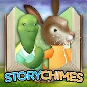 Tortoise & Hare StoryChime