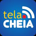 Tela Cheia - O que é? icon