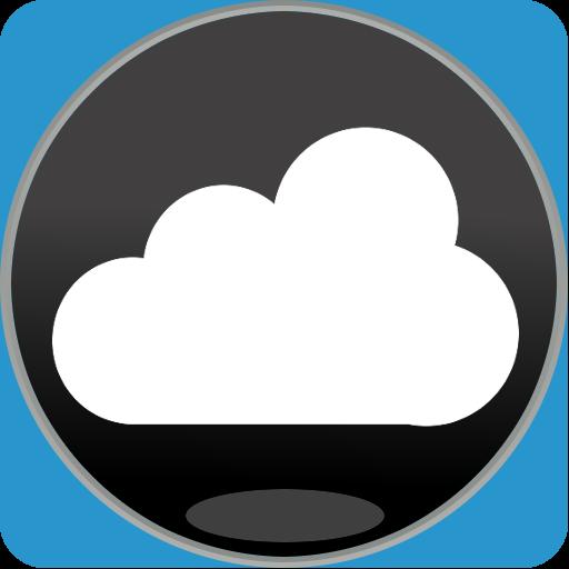 Camera Streamer LOGO-APP點子