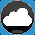 Camera Streamer icon