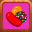 Candy Crush Saga Guide icon