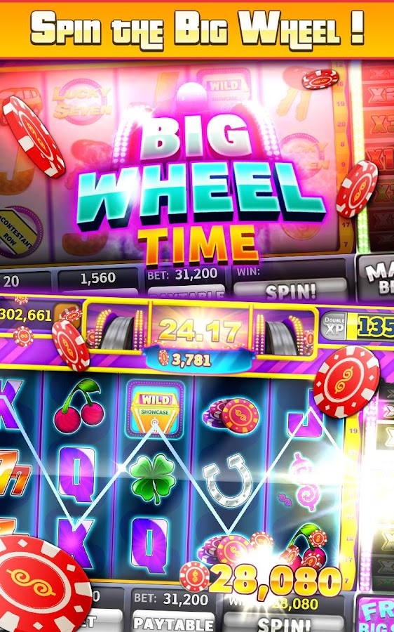 The Price is Right™ Slots - screenshot