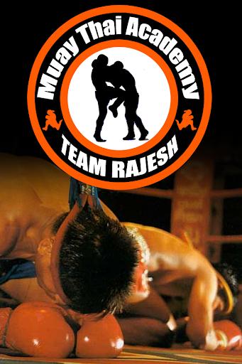 MTA Muay Thai Academy Norwalk