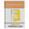 Microsoft Office Excel 2007 icon