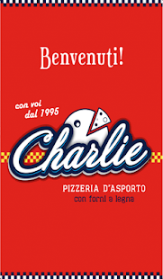 Pizzeria Charlie- screenshot thumbnail