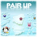 Pair Up icon