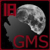 人狼GMS(旧)