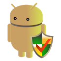 Android Defender icon