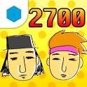 2700 サンプラーティリティ icon