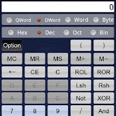 Smart Scientific Calculator