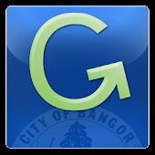 Go Bangor