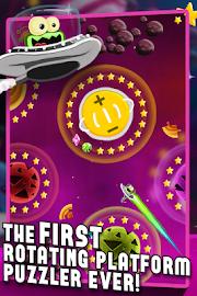 An Alien with a Magnet Screenshot 3