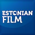 Estonian Film