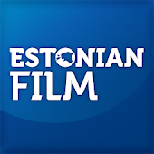 Estonian Film