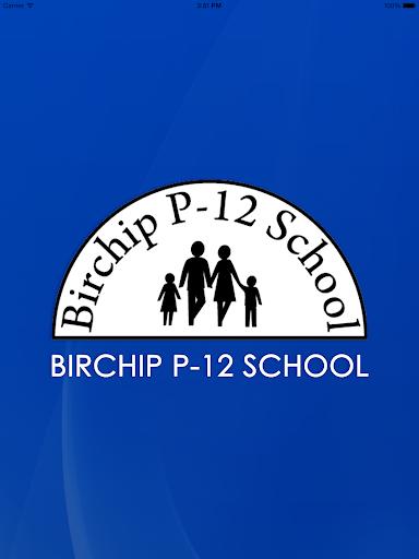 Birchip P-12 School