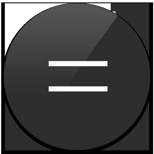 Calculatius