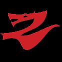 JS1 Quick Start Application logo