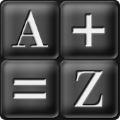 English Gematria Calculator