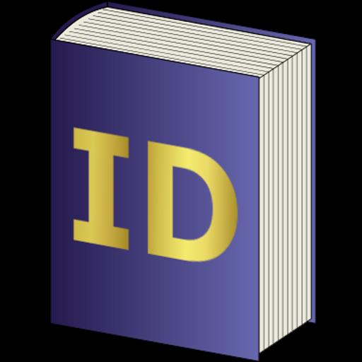 密碼管理器 自動輸入 ID 筆記本 工具 App LOGO-APP試玩