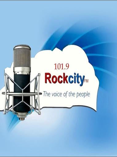 RockcityFM