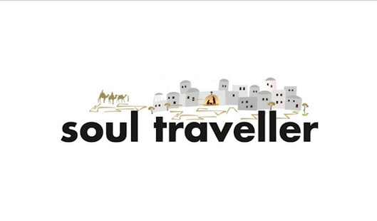 Soul Traveller - screenshot thumbnail