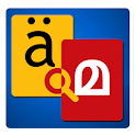 German To Malayalam Dictionary icon