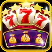 Free Slots Games - Las Vegas