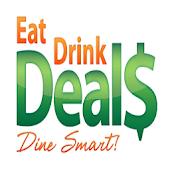 EatDrinkDeals