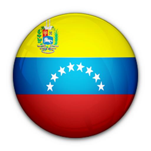 Venezuela Radios LOGO-APP點子