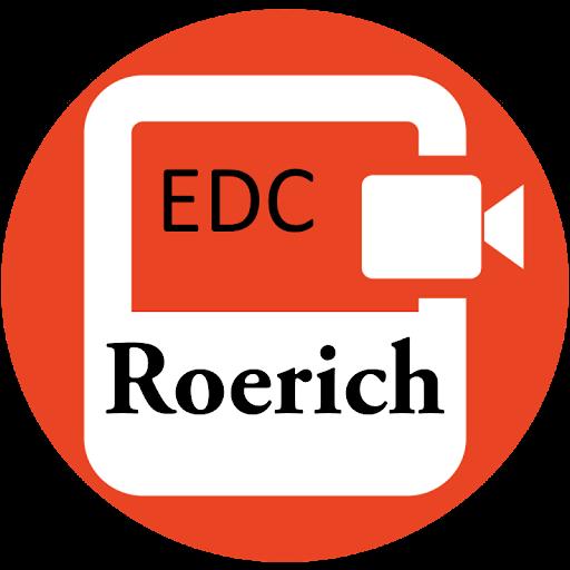 RoerichTales