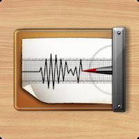 Vibration Meter 1.5