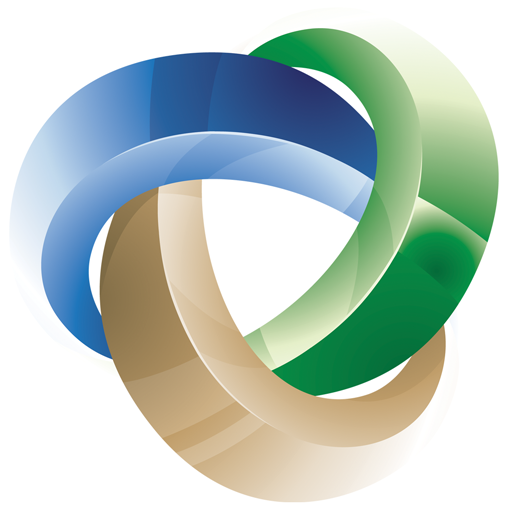 WellHealth Quality Care LOGO-APP點子