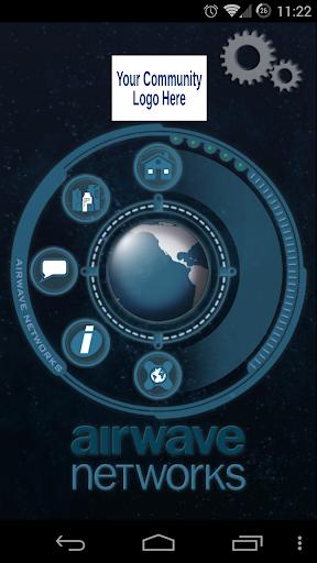 Airwave Networks