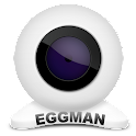 myLiveCams Pro icon